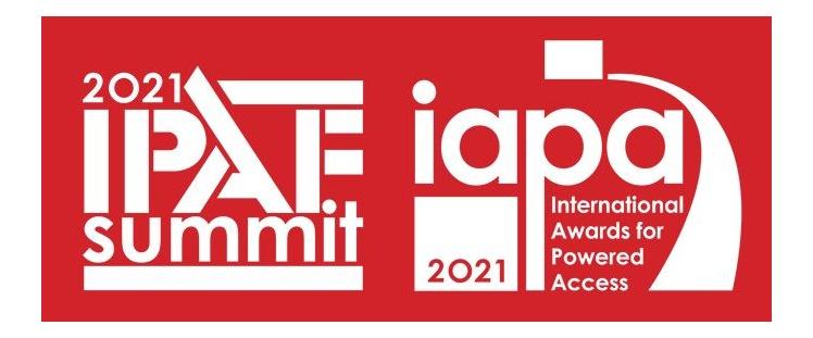 Empresas Miembro de ANAPAT, premiadas en los premios IAPA 2021