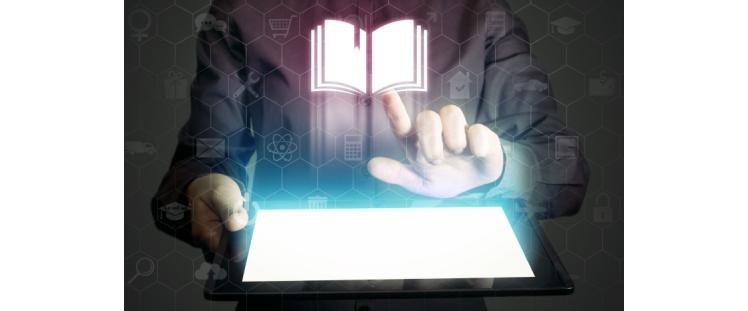 Continúan los Cursos Online sobre la aplicación del Manual de Seguridad Digital de ANAPAT