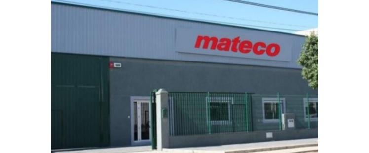 MATECO abre nueva delegación en Málaga