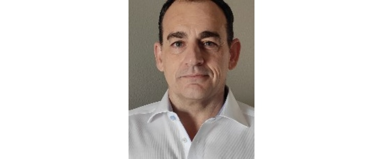 Rubén Lorenzo González se incorpora al equipo GENIE en España como Responsable Territorial de Ventas